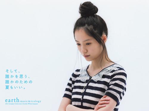 aoi-miyazaki 21