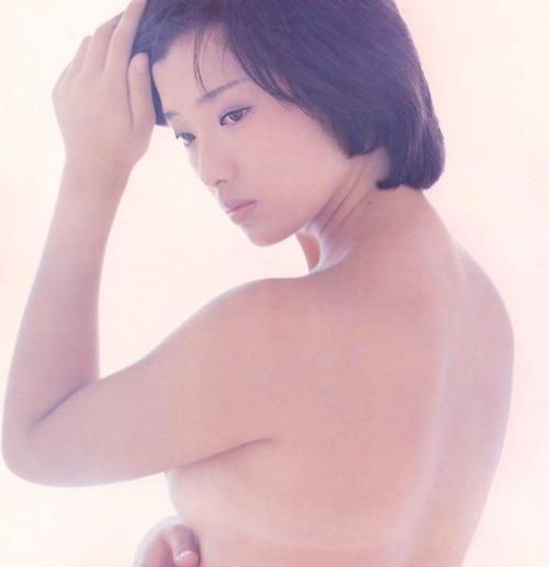 yamaguchi_momoe11a