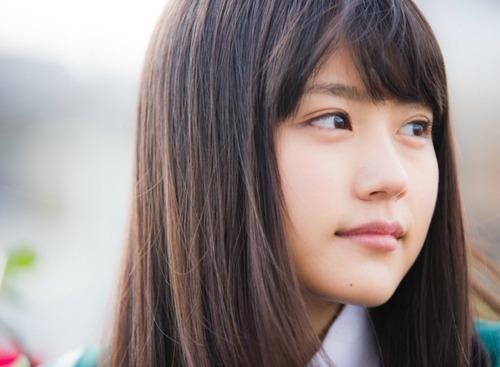 Kasumi Arimura 05