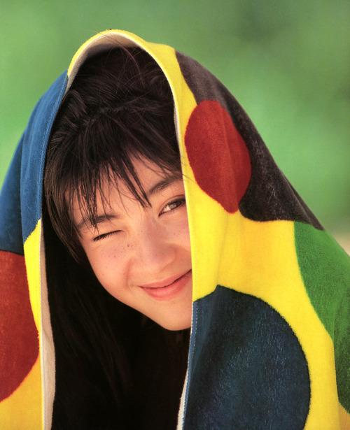 Rie Miyazawa 33