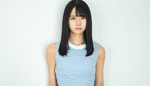 kamimura hinano-006