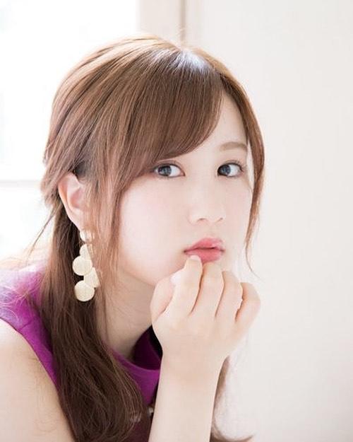 Minami Hoshino-065