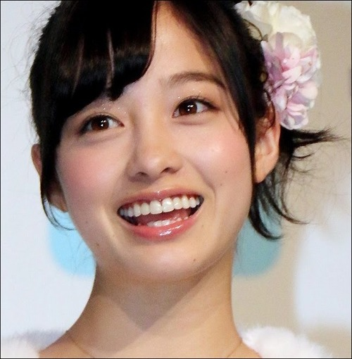 Kanna hashimoto 35