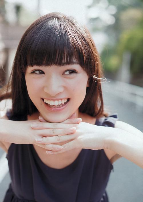 Mio Yuki 05
