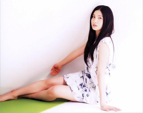 Tsuchiya Tao-07