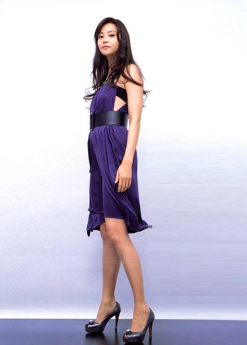 Arisa Mizuki 29