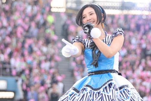Haruka Kodama-40
