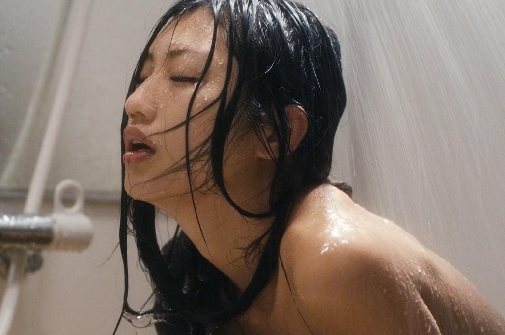 Mitsu Dan 壇蜜 Pictures 08