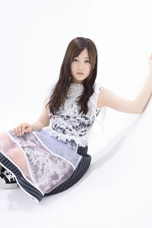 Minami Hoshino-027
