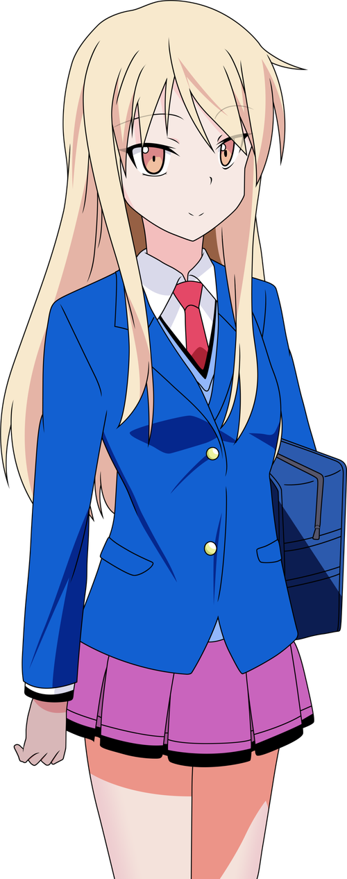 shiina_mashiro___vector_by_bluepinguin-d5qe24f