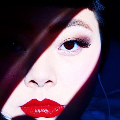 Watanabe Naomi-33