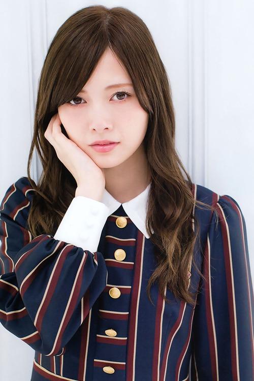 Mai Shiraishi-007