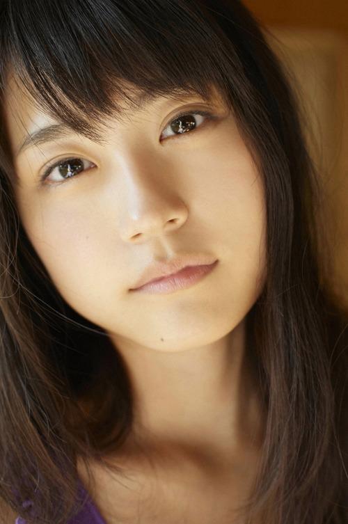 Kasumi Arimura 01