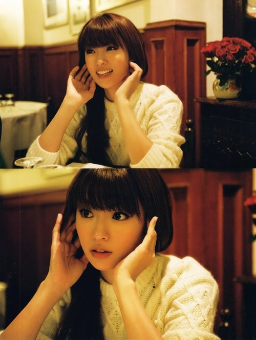 Kyoko Fukada3 04