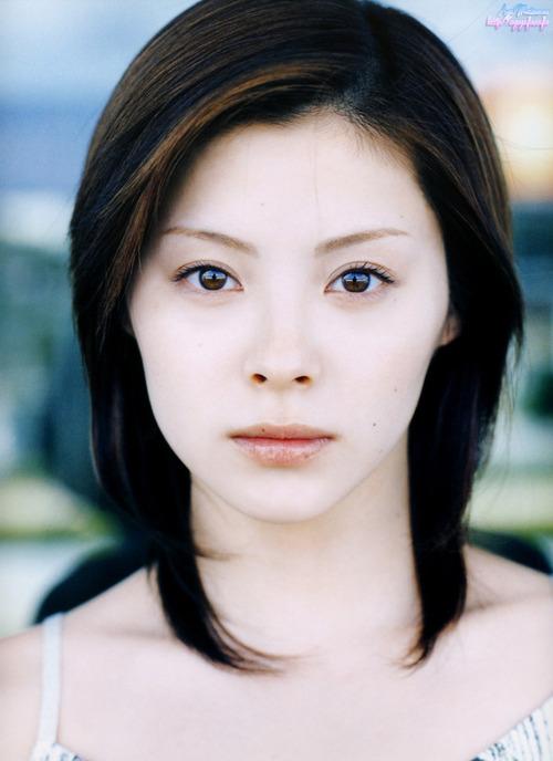 Aya_Matsuura-55