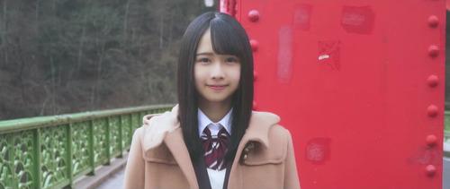 kamimura hinano-014