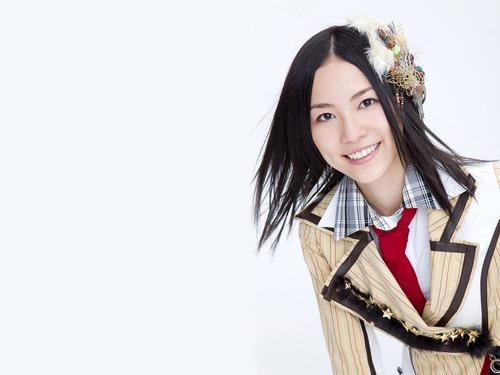 Jurina Matsui 04