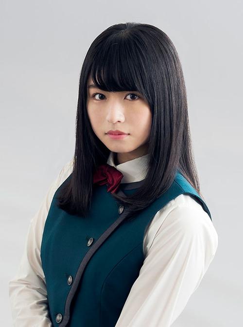 Neru Nagahama-0000000