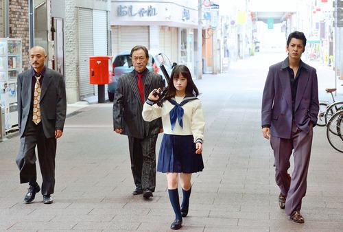 Kanna hashimoto 806