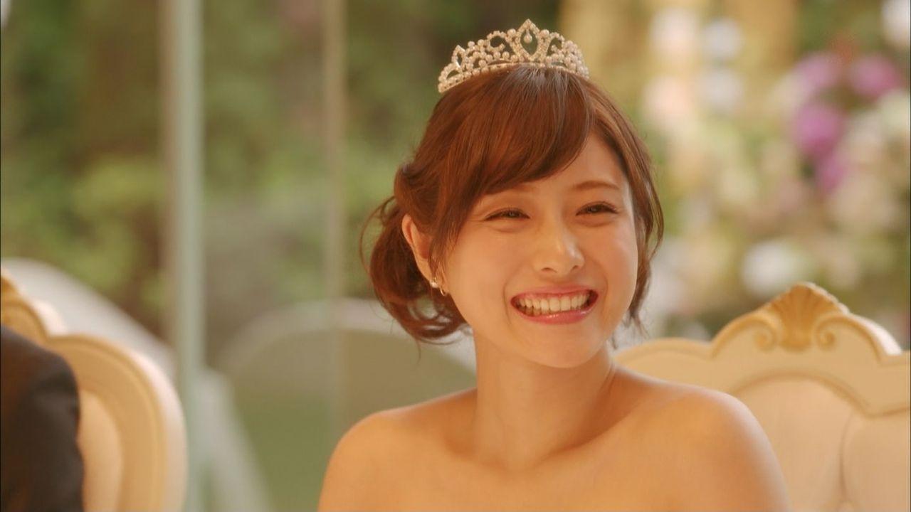 Satomi Ishihara 石原さとみ Galbo Premium ガルボプレミアム Images