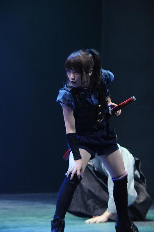 Rina Kawaei 852
