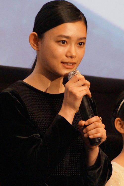 Sugisaki Hana-065