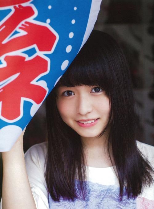 Neru Nagahama-03016