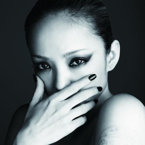 安室奈美恵 26