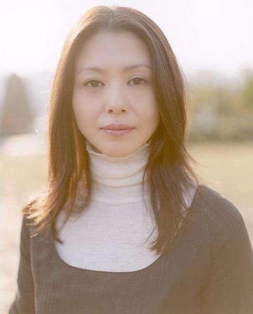 Kyōko Koizumi-15