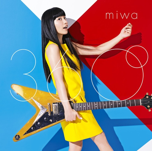 miwa-16