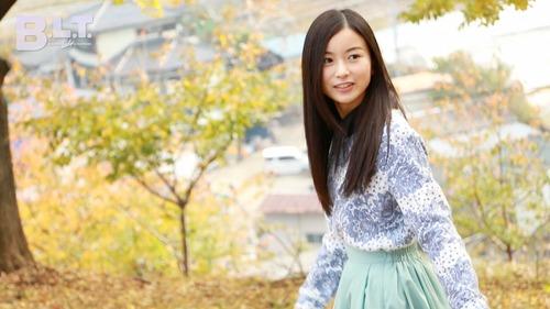 Kotoko Sasaki-0001