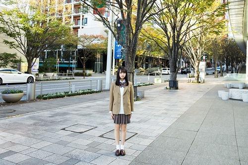 kamimura hinano-004