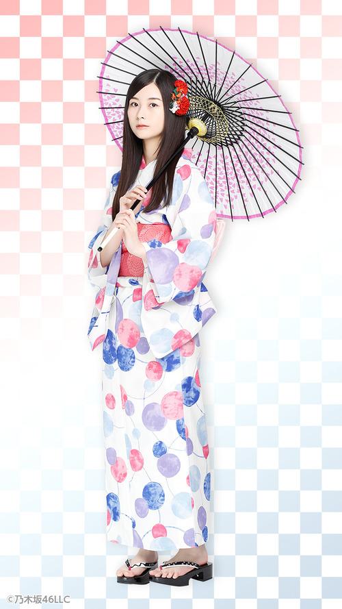 Kotoko Sasaki-00016