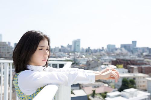 Mayu Matsuoka-12
