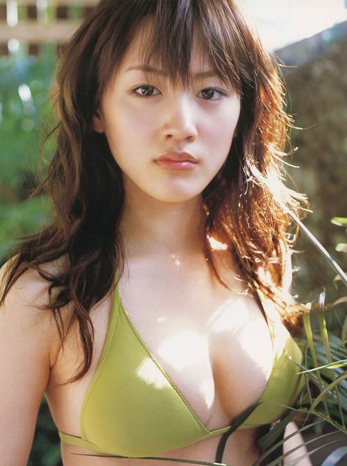 20110620_toyotomi_02