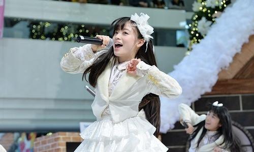 Kanna hashimoto 032
