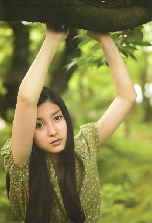 Tsuchiya Tao-15