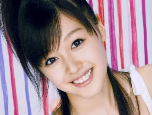 Koharu Kusumi17