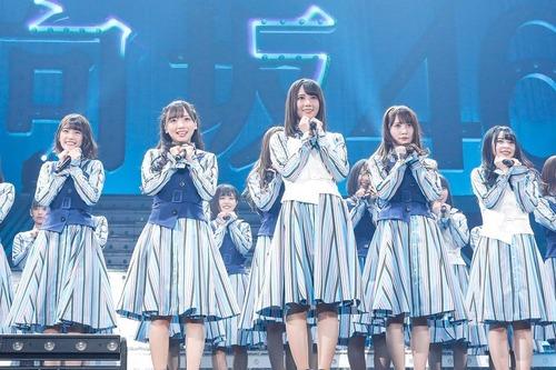 Hinatazaka46-008