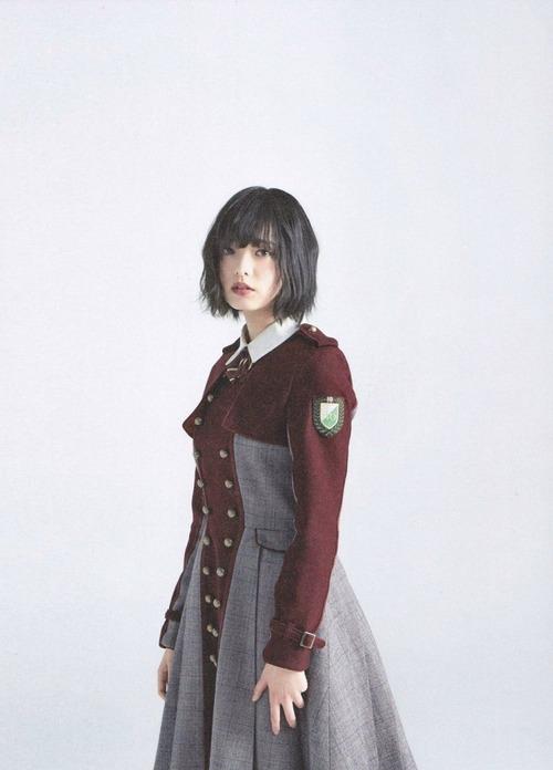 Hirate Yurina-0013