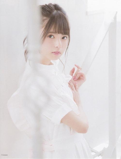 saitou asuka-040