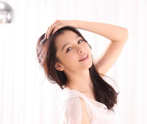 Vivian Hsu 008