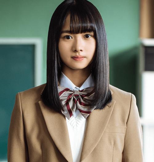 kamimura hinano-001