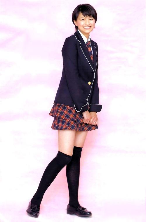 Nana Eikura 14