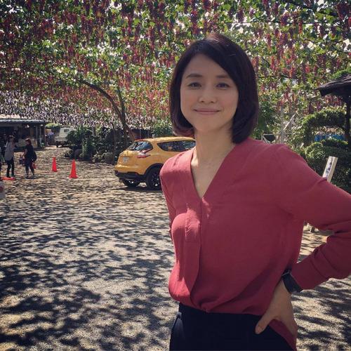 Ishida Yuriko-016