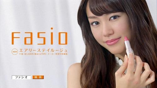 13021801-kose-kiritani14