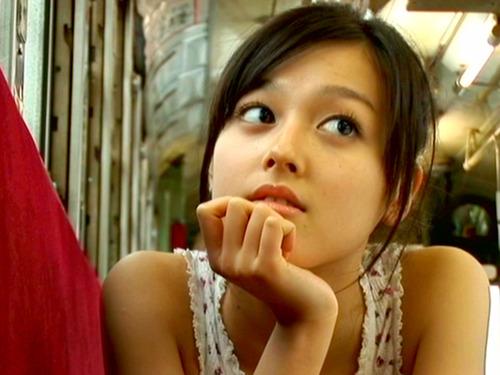 Koharu Kusumi31