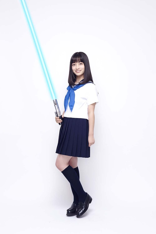 Kanna hashimoto 556