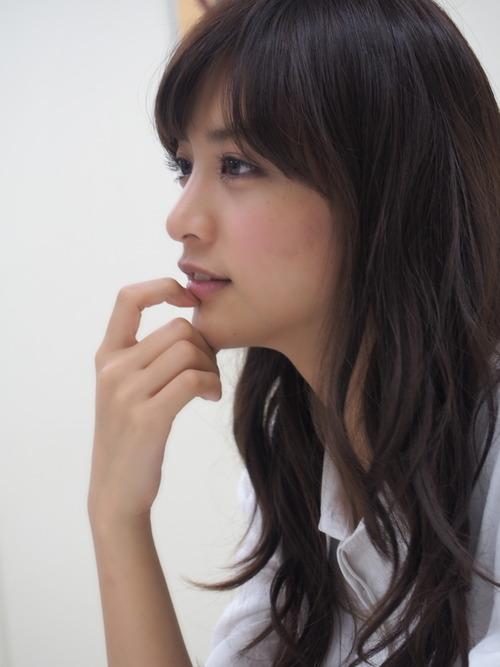 Mizuki Yamamoto-02