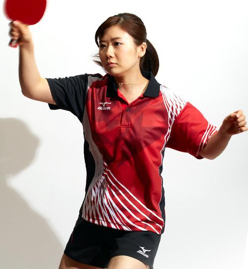 Ai Fukuhara 150